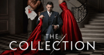 The Collection – Bild: Amazon/BBC Worldwide