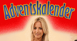 Adventskalender – Bild: Beate-Uhse.tv