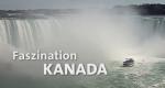 Faszination Kanada – Bild: SR