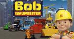 Bob der Baumeister - Helme auf und los! – Bild: Channel 5