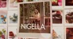 Simply Nigella: Das Glück zu kochen – Bild: BBC Two/Screenshot