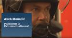 Auch Mensch! – Bild: ZDF