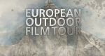 Die European Outdoor Film Tour – Bild: 3sat