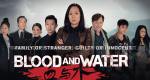 Blood And Water – Bild: OMNI