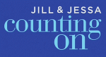 Jill & Jessa: Counting On – Bild: TLC/Screenshot