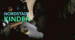 Nordstadtkinder – Bild: WDR