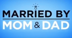 Married By Mom & Dad – Bild: TLC/Screenshot