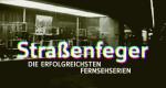 Straßenfeger – Bild: WDR