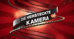 Die Versteckte Kamera 2016 - Prominent reingelegt! – Bild: ZDF/Brand New Media