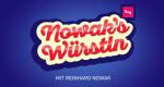 Nowak's Würstln – Bild: Puls 4