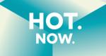 Hot. Now. – Bild: Deluxe Music