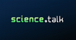 science.talk – Bild: ORF III