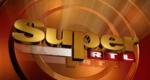 Disney News – Bild: Super RTL
