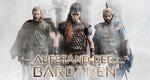 Aufstand der Barbaren – Bild: History