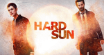 Hard Sun – Bild: BBC one