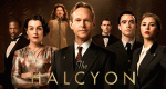 The Halcyon – Bild: itv