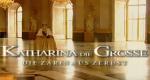 Katharina die Große – Bild: arte/PBS