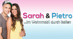 Sarah & Pietro ... im Wohnmobil durch Italien – Bild: RTL II