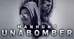 Manhunt: UNABOMBER – Bild: Discovery Channel