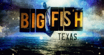 Big Fish, Big Business – Bild: Asylum Entertainment