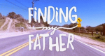 Finding My Father – Bild: Asylum Entertainment