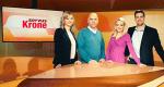 Servus Krone – Bild: ServusTV