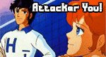 Attacker You!