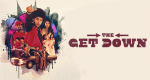 The Get Down – Bild: Netflix