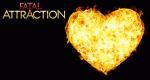 Fatal Attraction – Bild: TV One