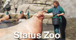 Status Zoo – Bild: VOX/Encanto