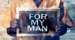 For My Man – Bild: TV One/Screenshot