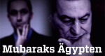 Mubaraks Ägypten – Bild: ZDF
