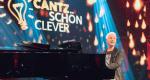 Cantz schön clever – Bild: WDR/Max Kohr