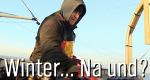 Winter…Na und? – Bild: NDR