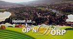 Heimat ist... op'n Dörp – Bild: NDR/Screenshot