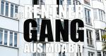 Die Rentner-Gang aus Moabit – Bild: rbb
