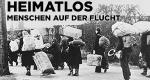 Heimatlos – Menschen auf der Flucht – Bild: Spiegel Geschichte