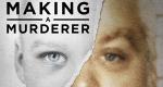 Making a Murderer – Bild: Netflix