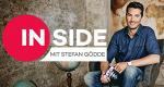 Inside mit Stefan Gödde – Bild: ProSieben/Jens Koch