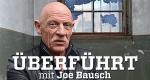 Überführt – mit Joe Bausch – Bild: ZDF/Andre Kowalski