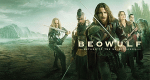 Beowulf: Return to the Shieldlands – Bild: ITV