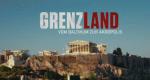 Grenzland – Bild: rbb