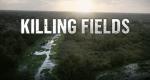 Killing Fields – Bild: Discovery Channel/Screenshot
