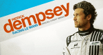 Patrick Dempsey: Racing Le Mans – Bild: Velocity