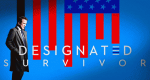 Designated Survivor – Bild: ABC