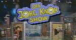 Die Jörg Knör Show – Bild: ZDF