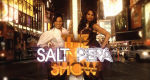 The Salt-N-Pepa Show – Bild: VH1