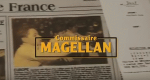 Commissaire Magellan – Bild: France 3