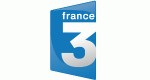 La Louve – Bild: France 3