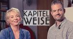 Kapitelweise – Bild: Sky Deutschland